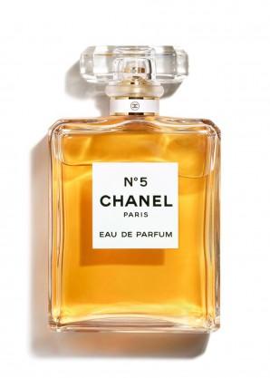 Eau De Parfum Spray 100ml