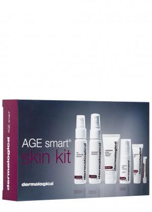 AGE Smart™ Starter Kit