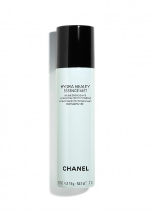 Hydration Protection Radiance Energising Mist