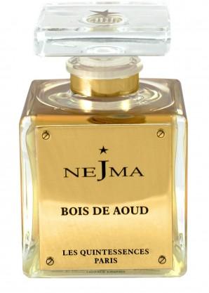 Nejma Bois De Aoud Extrait De Parfum 50ml