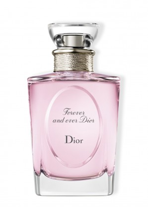 Forever And Ever Dior Eau de Toilette 100ml