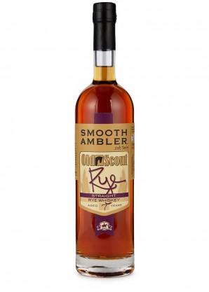Smooth Ambler Spirits