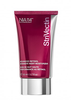 Advanced Retinol Intensive Night Moisturizer 50ml
