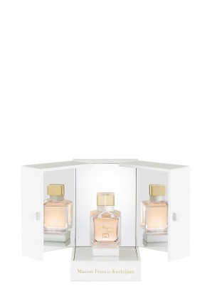 Maison Francis Kurkdjian Amyris Femme Extrait de Parfum 70ml