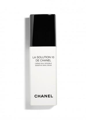Sensitive Skin Cream