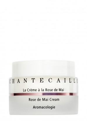 Rose De Mai Cream 50ml