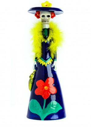 Doña Celia Blanco Tequila