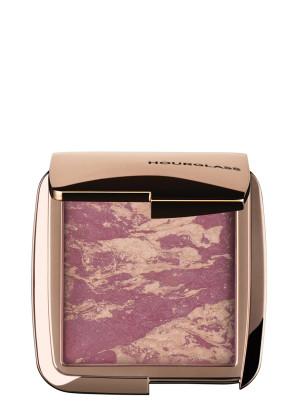 Ambient® Strobe Lighting Blush