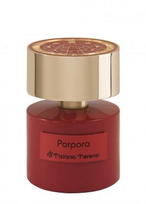 Porpora Extrait De Parfum 100ml