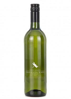 Harvey Nichols Bordeaux Sauvignon Blanc 16