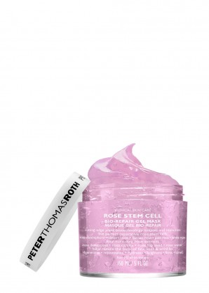Rose Gel Mask 150ml