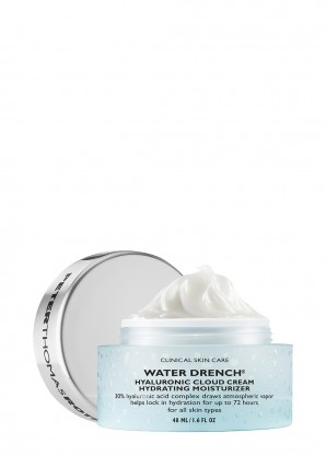 Water Drench Cloud Cream 48ml
