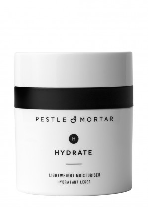 Hydrate Moisturiser 50ml