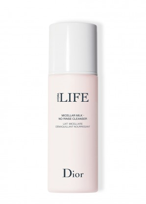 Dior Hydra Life Micellar Milk 200ml