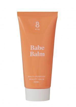 Babe Balm 60ml