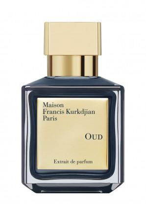 Oud Extrait De Parfum 70ml