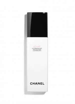 Pump Bottle 150ml