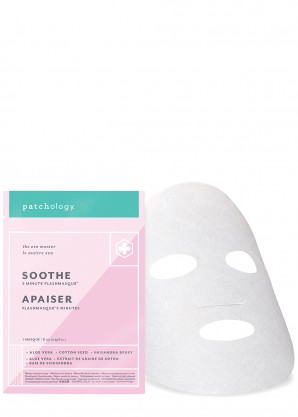 Soothe FlashMasque