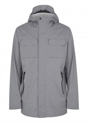 Canada Goose Wascana Tri-Durance shell jacket