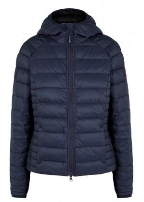 Canada Goose Brookvale Vereflex 15D shell jacket