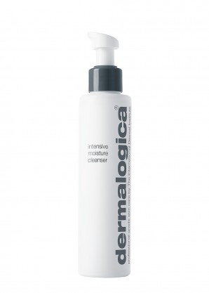 Intensive Moisture Cleanser 150ml