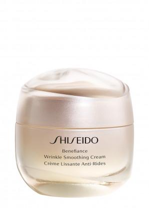 Benefiance Wrinkle Smoothing Cream 50ml