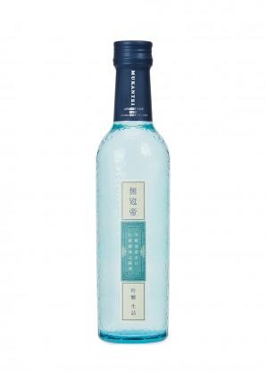 Kikusui Sake Mukantei Ginjo Sake 300ml