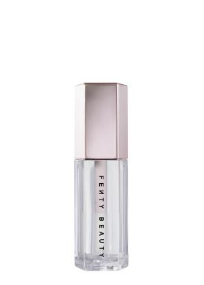 Gloss Bomb Universal Lip Luminizer - Glass Slipper