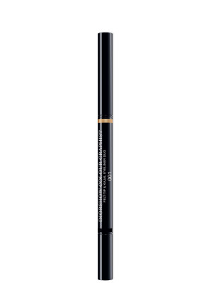 Diorshow Colour Graphist - Summer Dune Collection Limited Edition Eyeliner Duo