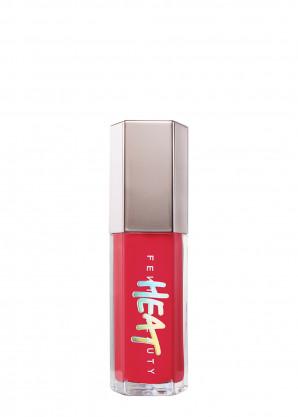 Gloss Bomb Heat Lip Luminizer + Plumper