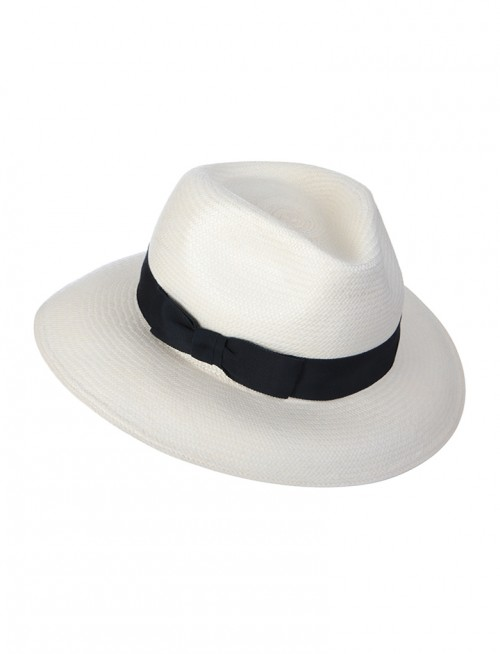 EMILY - LONDON Bernache Resort Hat