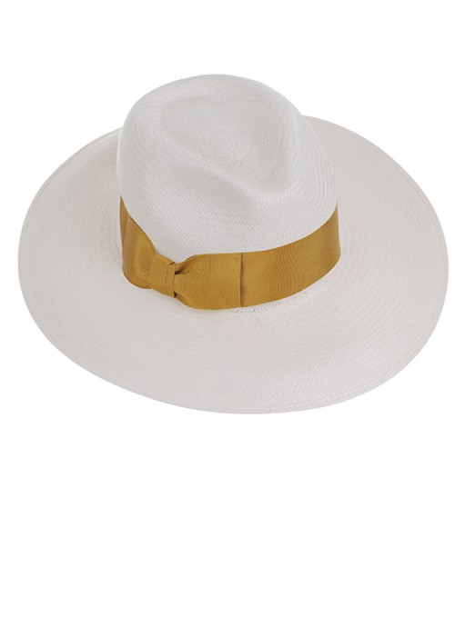 EMILY - LONDON Dominica Resort Hat