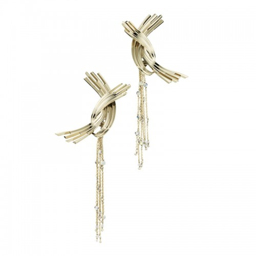 EDEN DIODATI TIWA EARRINGS