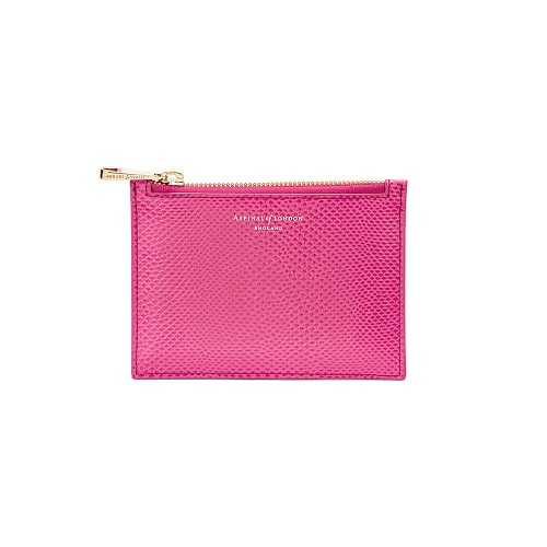 ASPINAL OF LONDON Aspinal Of London The Small Essential Pouch