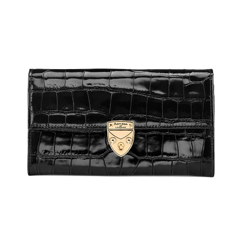 ASPINAL OF LONDON Aspinal Of London The Mayfair Purse