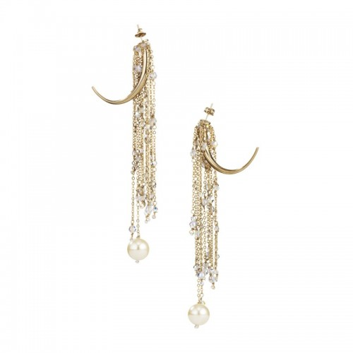 EDEN DIODATI EDO PENDULUM EARRINGS