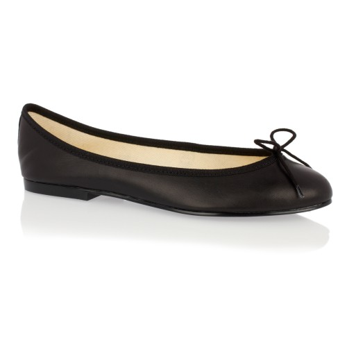 French Sole  INDIA LEATHER