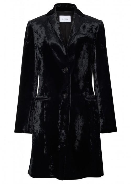 MAISON DI PRIMA Clara Coat