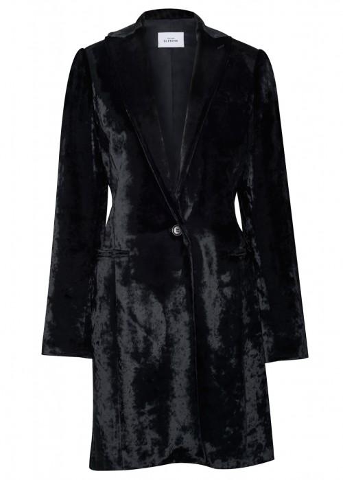 MAISON DI PRIMA Daria Coat