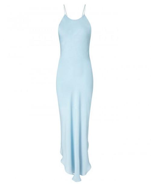 CELESTINE GEORGETTE DRESS