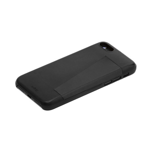 BELLROY IPHONE 7 COVER