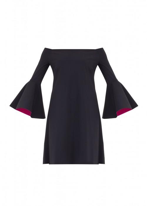Chiara Boni NANÀ BIC/L DRESS