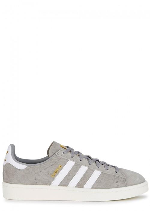 chaussures chaussures adidas sport adidas hommes hommes sandale acheter des sandales
