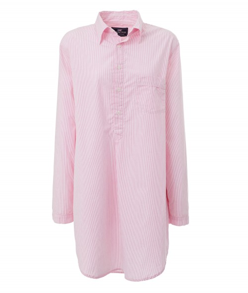 NIGHTSHIRT XL