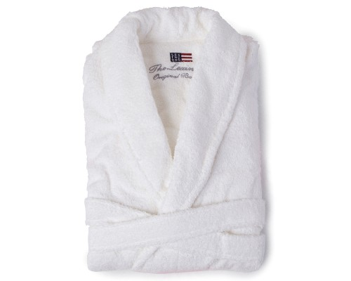 ORIGINAL BATHROBE XL
