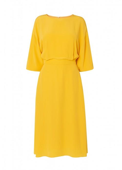 TITANIA SUNSHINE DRESS