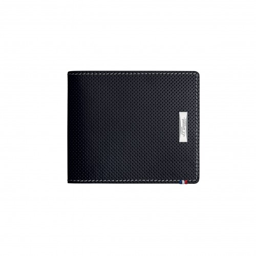 S.T. DUPONT Billford 8 Credit Cards & Id