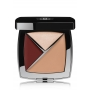 Conceal-Highlight-Colour