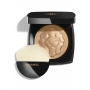 Exclusive Creation Face Highlighting Powder