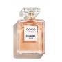 Eau De Parfum Intense Spray 200ml